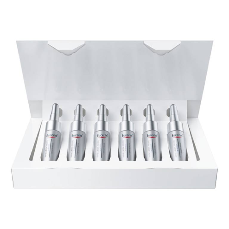 EUCERIN Hyaluronic Filler Concentrato 6f