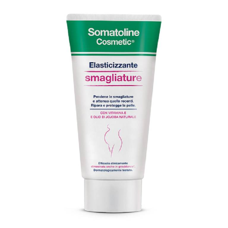 SOMAT C SMAGLIATURE 200ML
